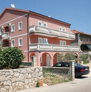 Apartments With A Parking Space Stari Grad, Hvar - 4618 photos Exterior