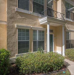 Legacy Villa 801 - Two Bedroom Apartment photos Exterior