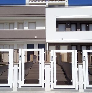 Manolo Case Vacanza photos Exterior
