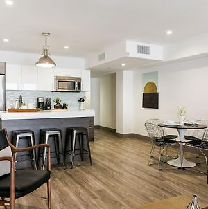 Historic X Modern 2Bd + 2Ba In The Heart Of Dtla photos Exterior