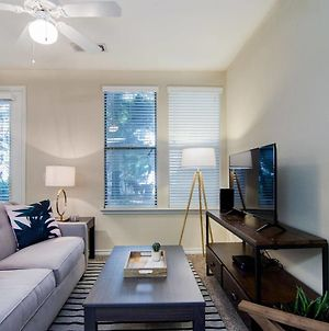 Heart Of Downtown Memphis! Sleeps 6! photos Exterior