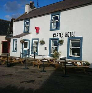 The Castle Hotel photos Exterior