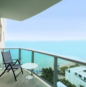 2 Bedrooms Condo With A Great Ocean View! photos Exterior