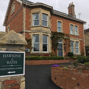 Hawkins Of Bath photos Exterior