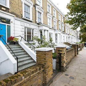 2 Bed Flat In Swiss Cottage photos Exterior