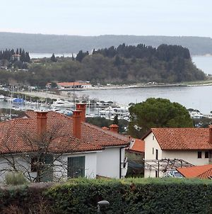 Two Bedroom Sea View Apartment In Portoroz Bay Nr1 photos Exterior