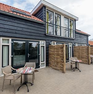 Appartementen Renesse photos Exterior