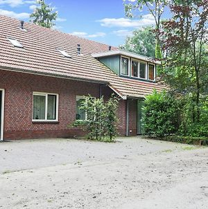 Attractive Holiday Home In Winterswijk Near Forest photos Exterior