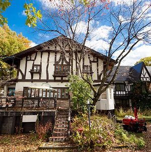 Pension Eastmountain Hakuba photos Exterior