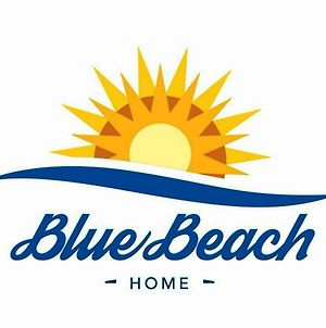 Bluebeach photos Exterior