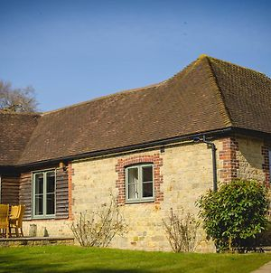 Cowdray Holiday Cottages photos Exterior