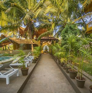Devarya Wellness photos Exterior