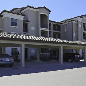 Lakewood National 02 2 Bedroom Condo photos Exterior