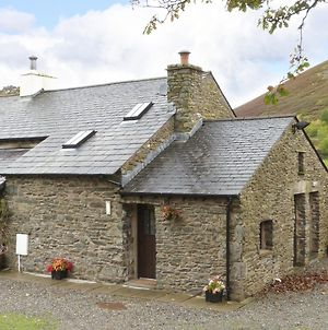 Oak Tree Cottage, Penrith photos Exterior