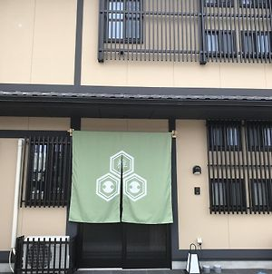 Guest House One More Heart At Nara Shii - Hostel photos Exterior