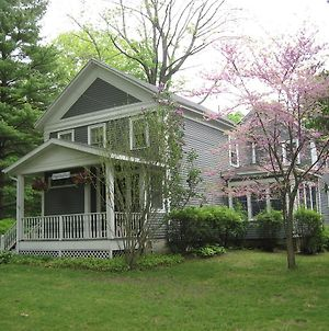 A Country Place Bed And Breakfast photos Exterior