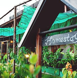 House Of My Eternal Love - Kulai Homestay photos Exterior