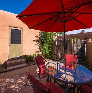 1 Bedroom - 15 Min. Walk To Railyard - Casa Corina photos Exterior