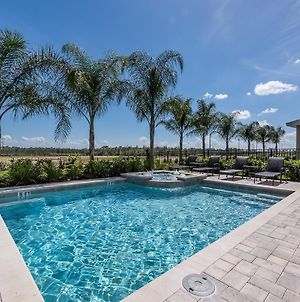 Bright Home With Water Park Access Near Disney - 7576M photos Exterior