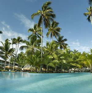 Grand Palladium Bavaro Resort And Spa photos Facilities
