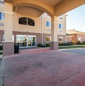 Motel 6 Copperas Cove photos Exterior