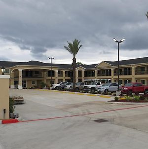 Americas Best Value Inn - Fm 529 photos Exterior