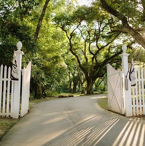 The Myrtles Plantation photos Exterior
