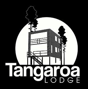 Tangaroa Lodge photos Exterior