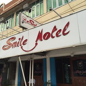 Smile Motel photos Exterior