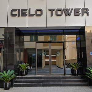 Cielo Tower photos Exterior