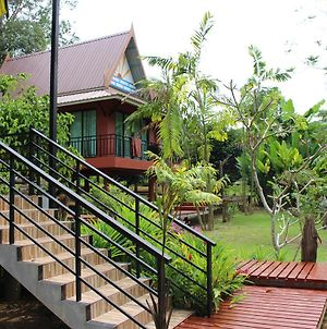 Ban Mayuree Phuket photos Exterior