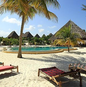 Ujamaa Beach Resort Zanzibar photos Exterior