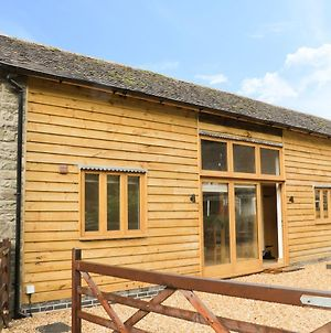 The Barn At Pillocks Green photos Exterior