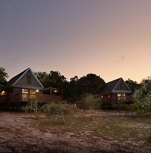 First Group Sodwana Bay Lodge Self Catering photos Exterior