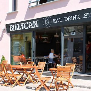Billycan photos Exterior