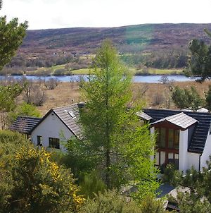 Ceol Mor Bed And Breakfast photos Exterior