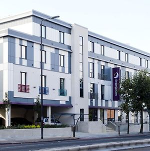 Premier Inn London Eltham photos Exterior