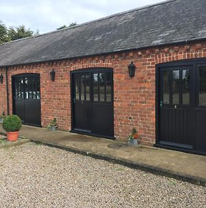 The Stables At Whaplode Manor photos Exterior