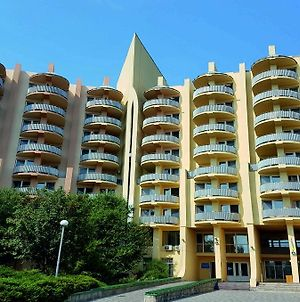 Sanatoriy Orizont photos Exterior
