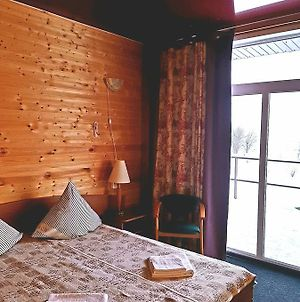 Mini Hotel Sea Side photos Exterior