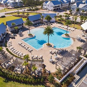 Prominence Rentals On 30A By Panhandle Getaways photos Exterior