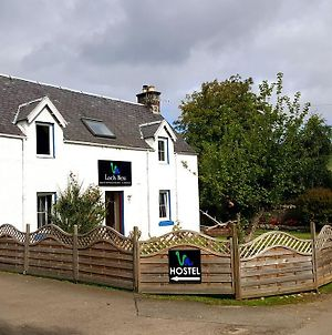 Loch Ness Backpackers Lodge photos Exterior