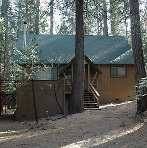 Hicks Tree Fort-3 Bedroom Cabin photos Exterior