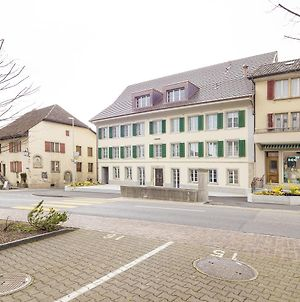 Hotel & Apartments Baren photos Exterior