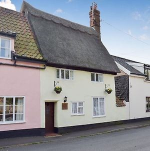 Old Maltsters Arms Cottage photos Exterior