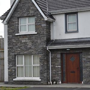 Millers Way, Carndonagh photos Exterior