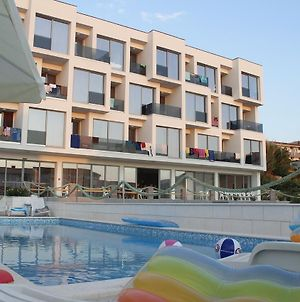 Rooms With A Swimming Pool Metajna, Pag - 15142 photos Exterior