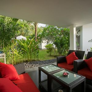 Explore Lombok From Your Villa For 2+ photos Exterior