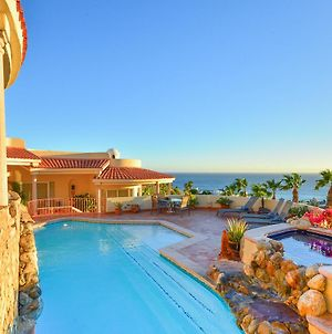 Family Vacation With Ocean Views At Villa Lorena photos Exterior