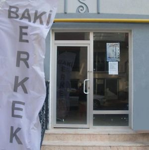 Baki Apart photos Exterior